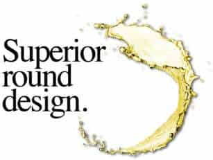 LEE-Superior-Round-Design