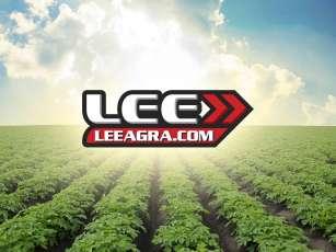 LeeAgra High Quality Farm Equipment