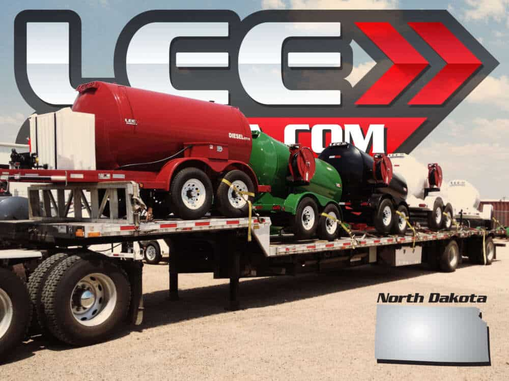 Diesel-Fuel-Trailers-to-North-Dakota