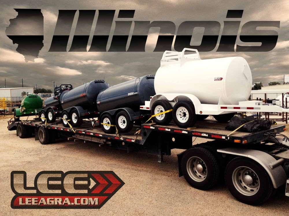 LeeAgra-Diesel-Fuel-Trailers-Illinois