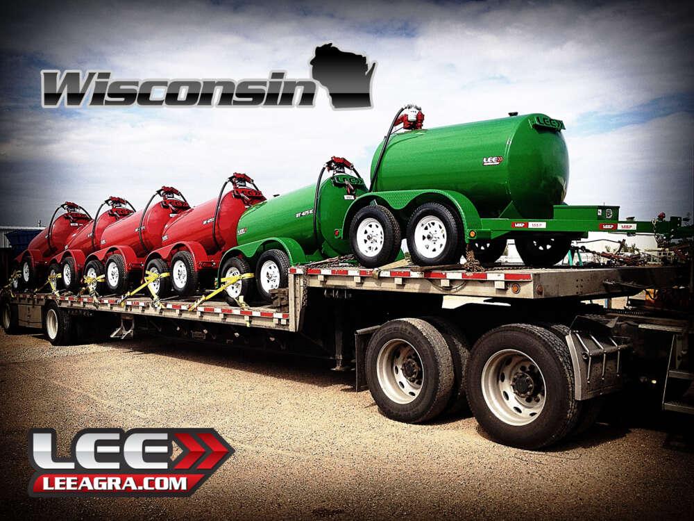 LeeAgra Diesel-Fuel-Trailers-to-Wisconsin-2