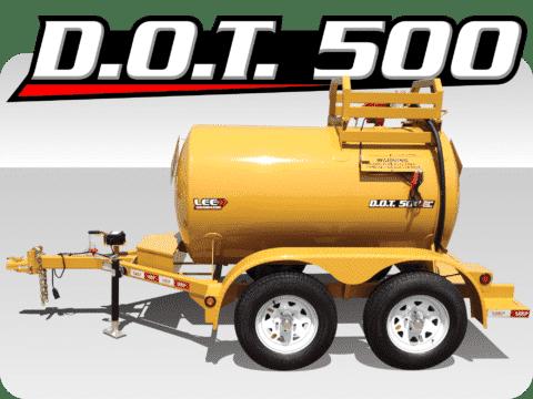 LeeAgra-DOT-500