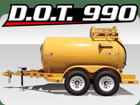 LeeAgra-DOT-990