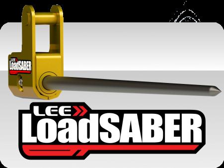 LeeAgra-LoadSABER
