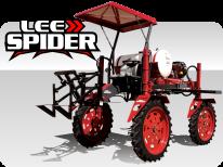 LeeAgra-Spider