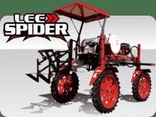Lee Spider