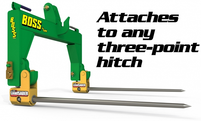 LoadSABER-Attaches-to-three-point-hitch