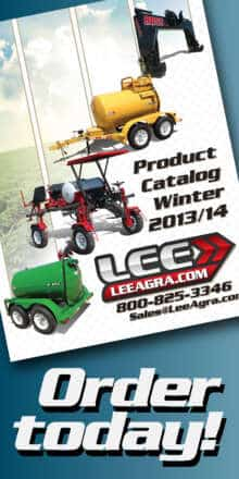 LeeAgra-2013-14-Winter-Catalog-Widget