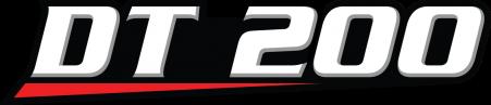 LeeAgra-DT200-Logo