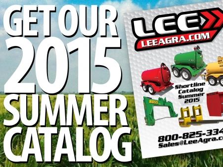 2015-LeeAgra-Catalog-Widget-square
