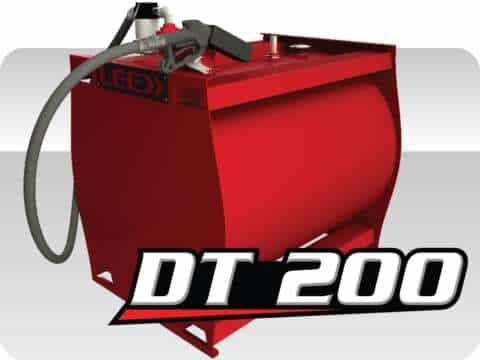 DT-200-200-Gallon-Diesel-Tank