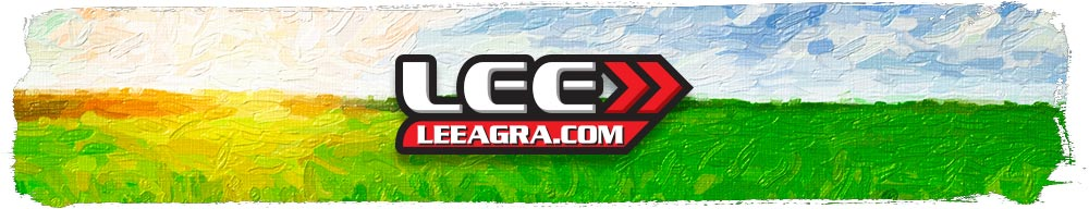 LEE-Home-Page