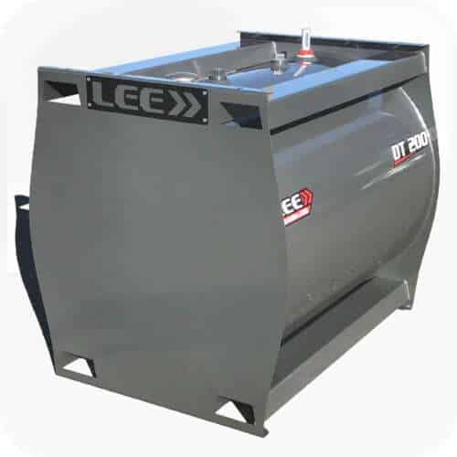Lee-DT-200-200-Gallon-Tank-WC