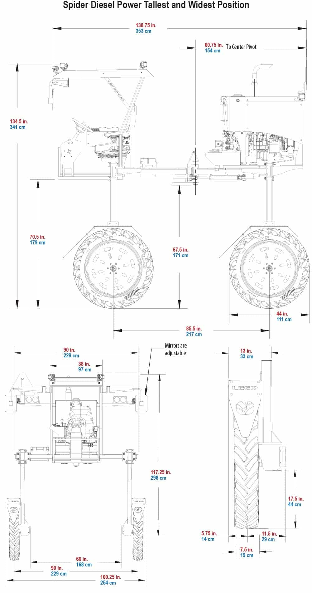 honda generator eu3000is parts diagram  honda  auto wiring