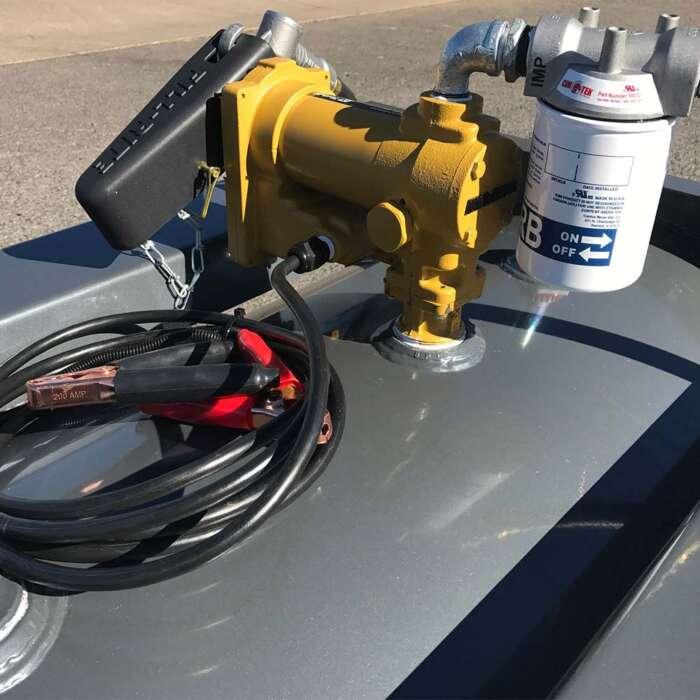 LEE-DT-200-13GPM-Pump-1