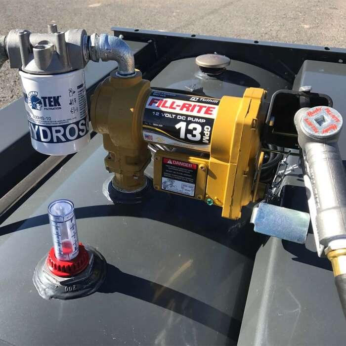 LEE-DT-200-13GPM-Pump-3
