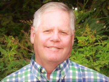 Rick Radon